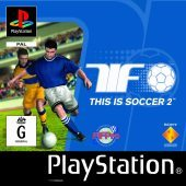 This Is Soccer 2 for