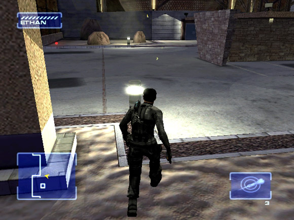 Mission Impossible: Operation Surma for Xbox image