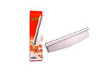 Stainless Steel Professional Pizza Slicer
