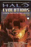 Halo: Evolutions: Volume 2 by Various Authors