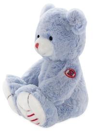 Kaloo: Blue Bear - Medium Plush (31cm) image