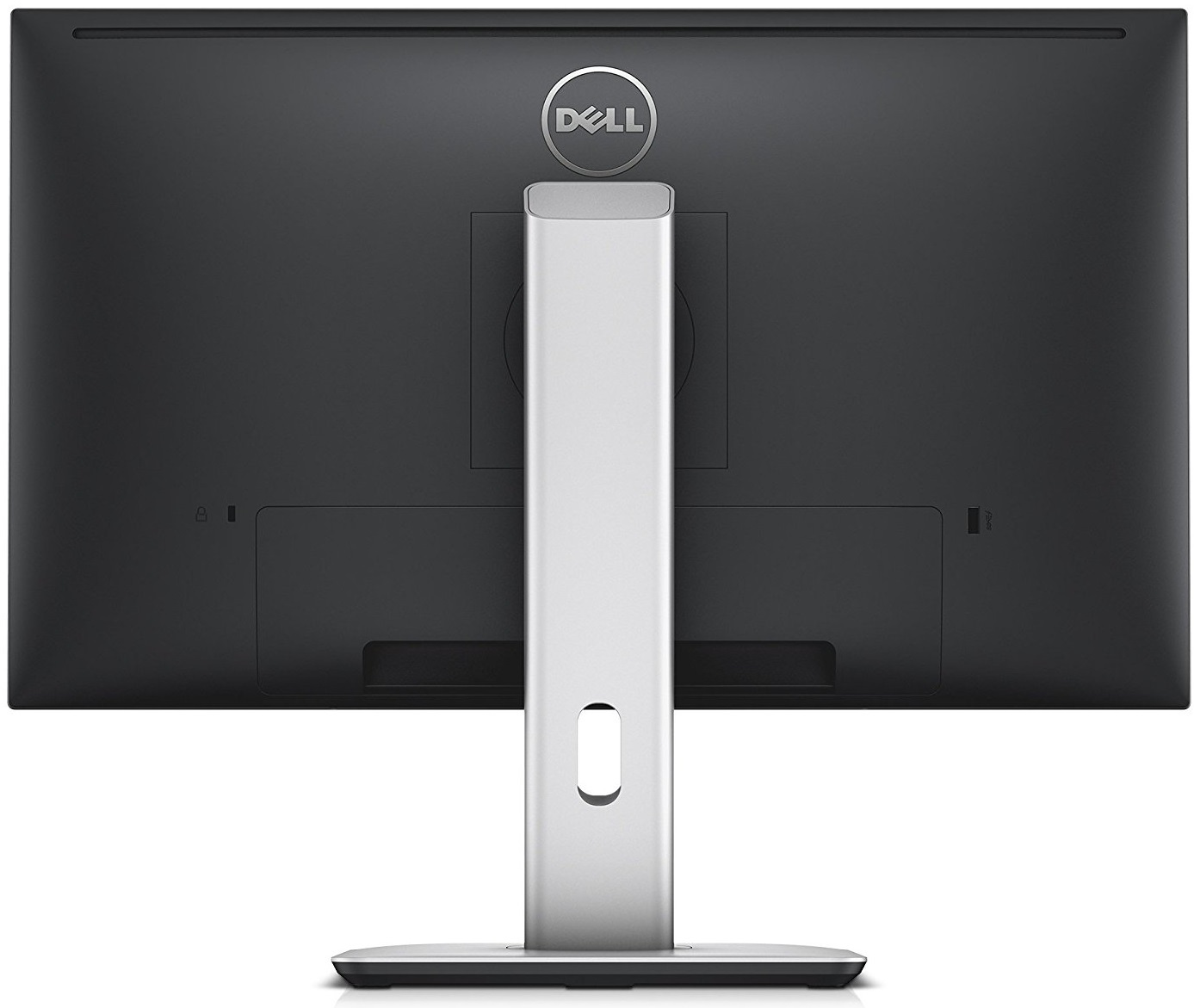 "25"" Dell UltraSharp HDR Monitor image"