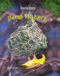 Home Makers image