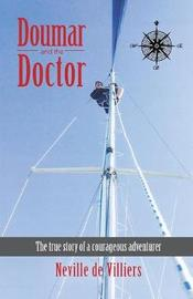Doumar and the Doctor by Neville de Villiers