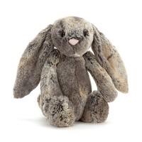 Jellycat: Bashful Bunny - Cottontail (Medium)