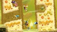 Rayman Legends for Xbox 360 Screenshot