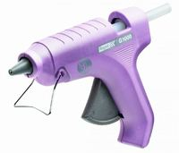 Rapid Fun To Fix G1000 Hot Melt Glue Gun with 6 Sticks