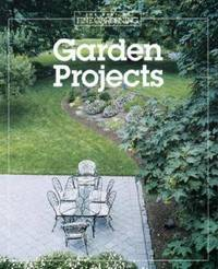 "Garden Projects by ""Fine Gardening"" image"