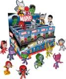 Marvel Comics Collection - Mystery Minis Vinyl Figure (Blind Box)