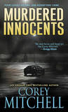 Murdered Innocents by Corey Mitchell