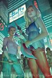 Buffy The Vampire Slayer Season 8 Library Edition Volume 2 by Joss Whedon