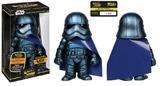 Star Wars Hikari: Captain Phasma - Blue Steel Figure