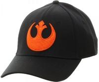 Star Wars: Rebels - Flex Cap