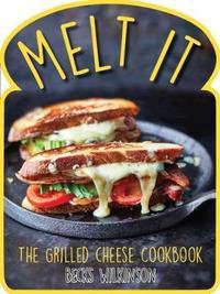 Melt it by Becks Wilkinson image