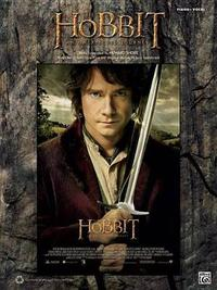 The Hobbit -- An Unexpected Journey by Howard Shore