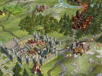 Sid Meier's Civilization IV: Beyond the Sword for PC Games image