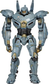 "Pacific Rim: Striker Eureka - 18"" Action Figure"
