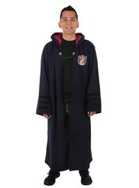 Fantastic Beasts - Gryffindor Hogwarts Vintage Robe (Standard Size)