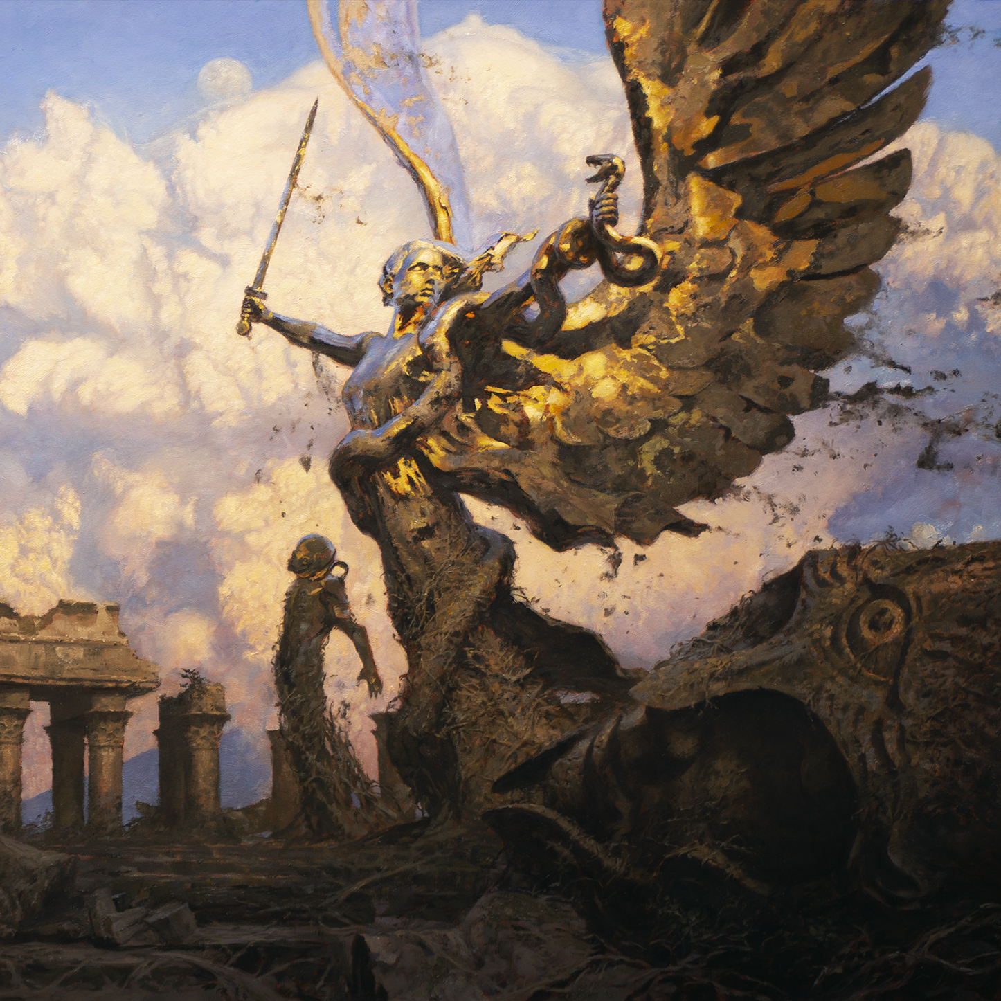 IV by Beastwars image