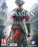Assassin's Creed Liberation HD for PC Games