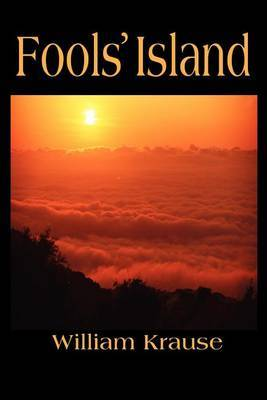 Fools Island by Bill Krause image