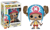One Piece - Chopper Pop! Vinyl Figure