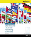 Applying International Financial Reporting Standards 3E by Ruth Picker