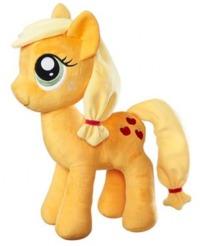 "My Little Pony: Applejack - 12"" Plush"
