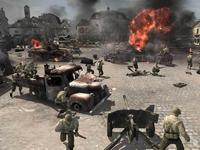Company of Heroes Gold Edition for PC Games image
