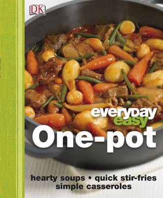 One Pot image