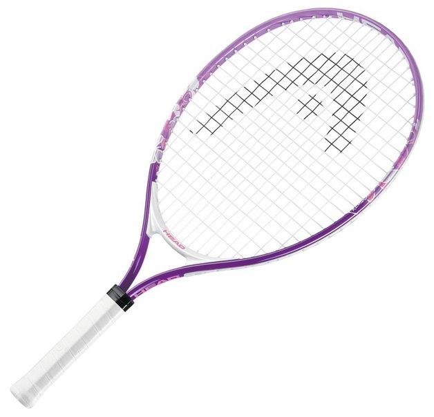 "Head Maria 23"" Junior Tennis Racket (Size 6)"