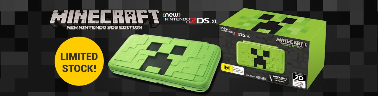 Best Sellers in Nintendo 3DS & DS Games, Console