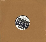 "Mother Mother Theo Parish Translation/Instrumental (12"") by Fat Freddy's Drop"