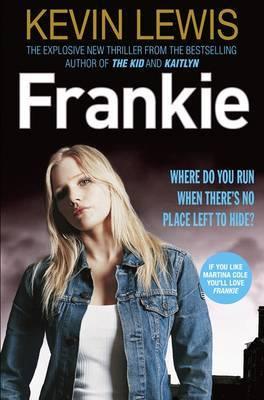 Frankie by Kevin Lewis image