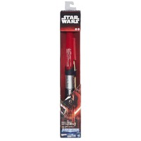 Star Wars: A New Hope Darth Vader Electronic Lightsaber image