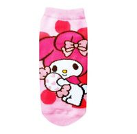 Sanrio: My Melody Candy Hug Socks