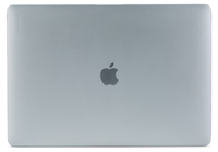 Incase Hardshell Case for MacBook Pro 15In Dots - Clear