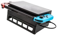 Nyko Intercooler Stand for Nintendo Switch for Switch image
