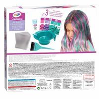 Crayola: Creations - Hair Salon Set image