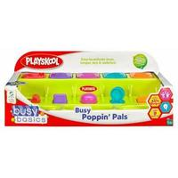 Playskool Busy Poppin Pals image