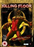 Killing Floor Gold Edition for PC Games