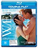 W.E. - Double Play (Blu-ray/Digital Copy) DVD