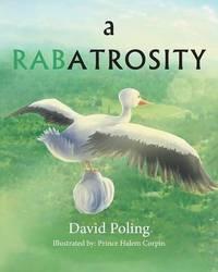 A Rabatrosity by David Poling image