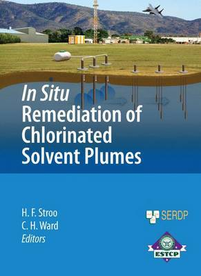 In Situ Remediation of Chlorinated Solvent Plumes