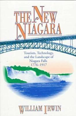 The New Niagara by William R. Irwin