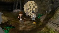 LEGO Indiana Jones: The Original Adventures for Nintendo Wii image