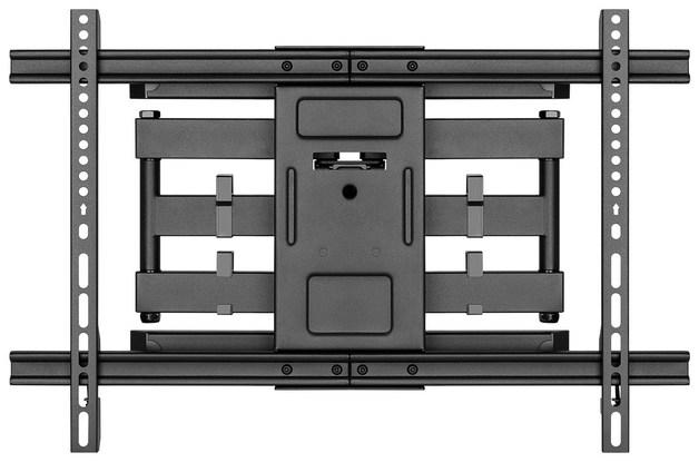 "Goobay: Large Pro Full Motion TV Wall Mount (37""-70"")"
