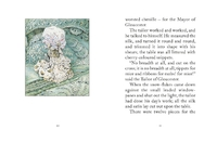 The Tailor of Gloucester by Beatrix Potter image