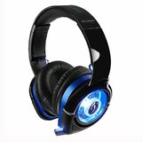 Afterglow Wireless Headset - Kral for PS4