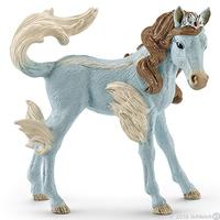 Schleich: Eyela's King Foal
